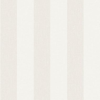 Papel pintado - ZENNA 01 - 400401