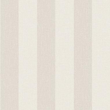 Papel pintado - ZENNA 02 - 400402