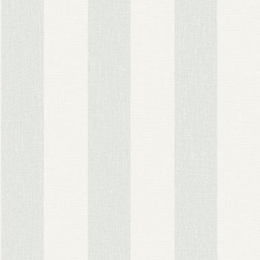 Papel pintado - ZENNA 03 - 400404