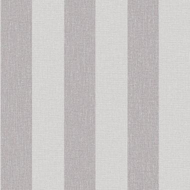 Papel pintado - ZENNA 04 - 400409