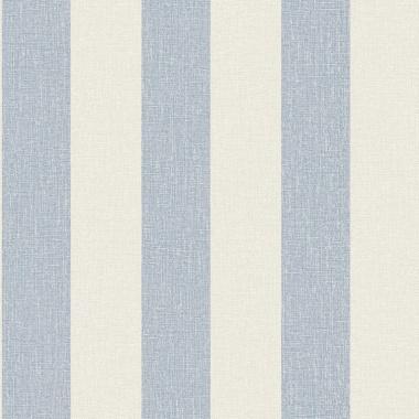 Papel pintado - ZENNA 05 - 400411