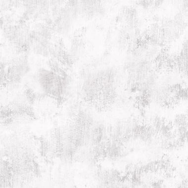 Papel pintado - URBAL 01 - 105501