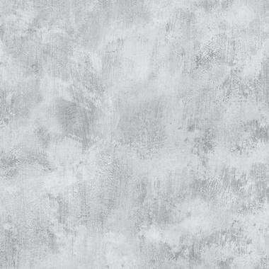 Papel pintado - URBAL 02 - 105503