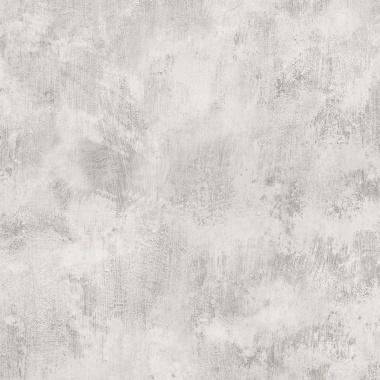 Papel pintado - URBAL 04 - 105505