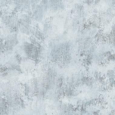 Papel pintado - URBAL 03 - 105504