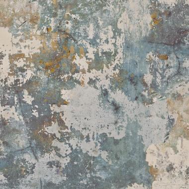 Papel pintado - EMERA 01 - 305501