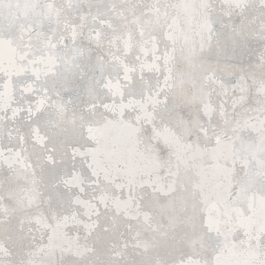 Papel pintado - EMERA 02 - 305502