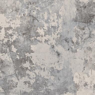 Papel pintado - EMERA 03 - 305503