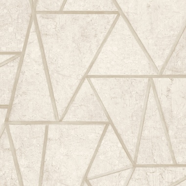 Papel pintado - SOGRAN 01 - 375501