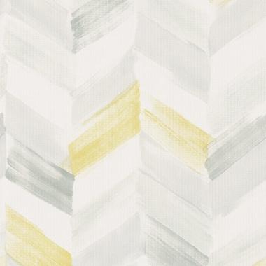 Papel pintado - BETTEN 02 - 216602