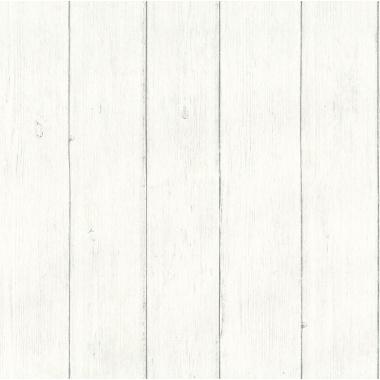 Papel pintado - HUNOS 02 - 326602