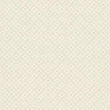 Papel pintado - CALATA 01 - 316601