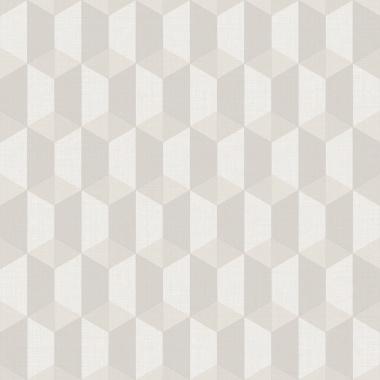 Papel pintado - MASHAU 01 - 356601