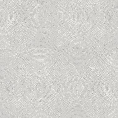 Papel pintado - ARIOS 02 - 366602