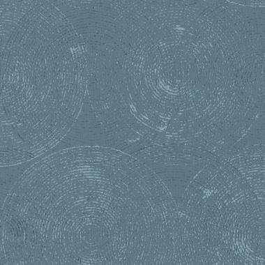 Papel pintado - ARIOS 03 - 366603