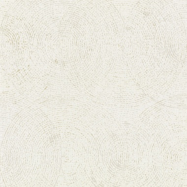 Papel pintado - ARIOS 01 - 366601