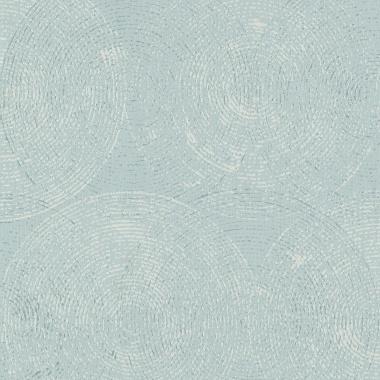 Papel pintado - ARIOS 04 - 366604
