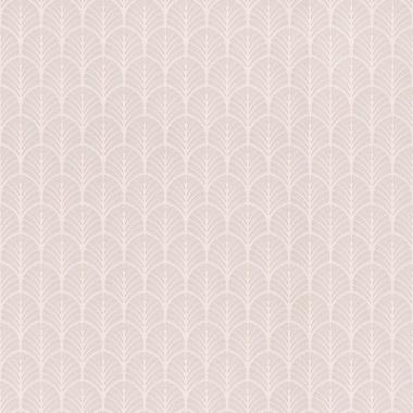 Papel pintado - CHIBA 02 - 357702
