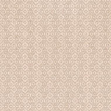 Papel pintado - KOTO 01 - 237701