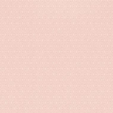 Papel pintado - KOTO 04 - 237704