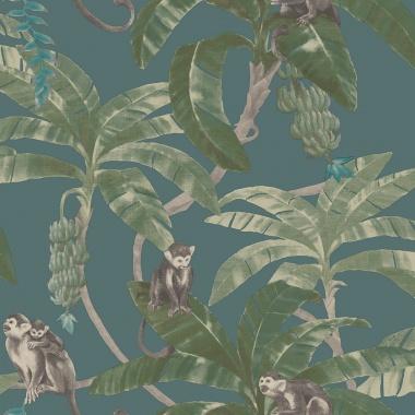 Papel pintado - KINSHA 03 - 247703