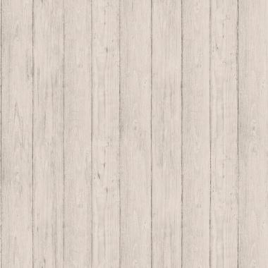 Papel pintado - PINOMA 03 - 395503