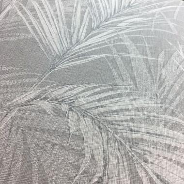 Papel pintado - KANANGA 04 - 207706