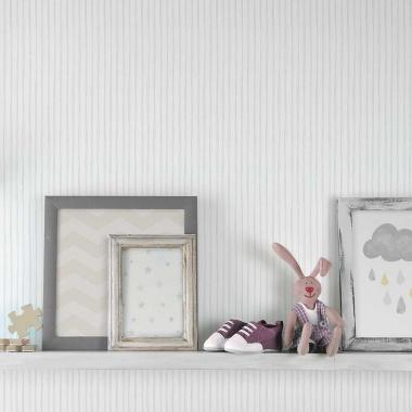 Papel pintado - HARFE 01 - 304001
