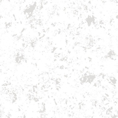 Papel pintado - MONYT 02 - 956610