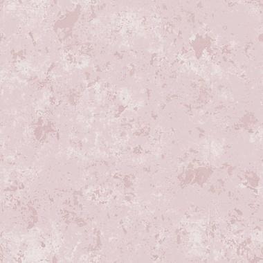 Papel pintado - MONYT 04 - 956611
