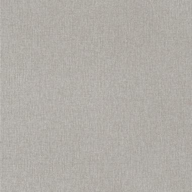Papel pintado - GEYM 01 - 37923