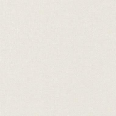 Papel pintado - GEYM 02 - 37920