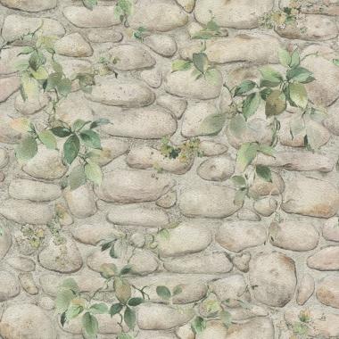 Papel pintado - TURDHA - 144386