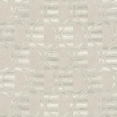Papel pintado - PANGANI 02 - 874732