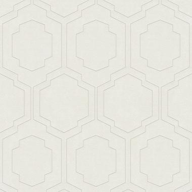 Papel pintado - MOSHI 01 - 974371