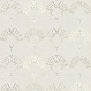 Papel pintado - KIGOMA 01 - 840731