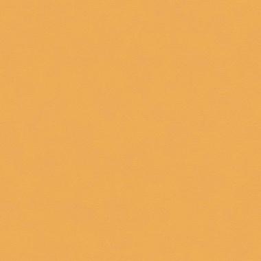 Papel pintado - TUNDURU 01 - 57301