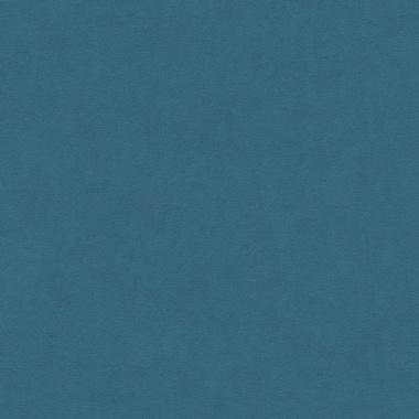 Papel pintado - TUNDURU 03 - 57303
