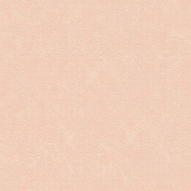 Papel pintado - TUNDURU 04 - 57304