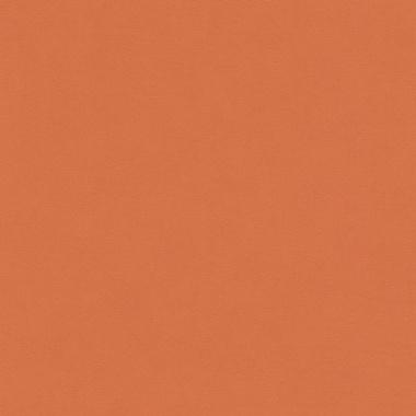 Papel pintado - TUNDURU 07 - 57307