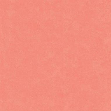 Papel pintado - TUNDURU 05 - 57305