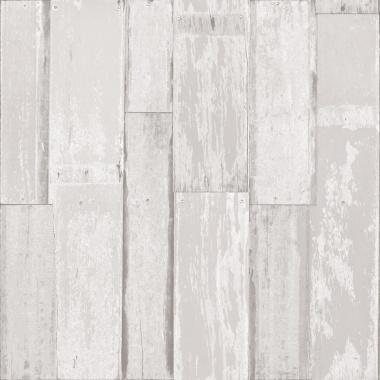 Papel pintado - TAVERT 01 - 256616