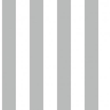 Papel pintado - DESAL 01 - 656611