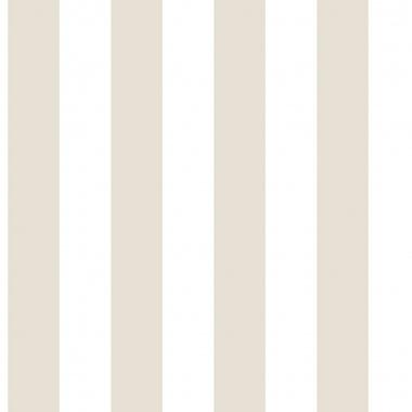 Papel pintado - DESAL 02 - 656612