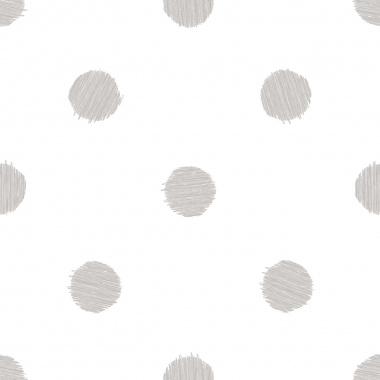 Papel pintado - DURRO 01 - 756619