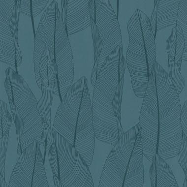 Papel pintado - CHIMAN 04 - 794634