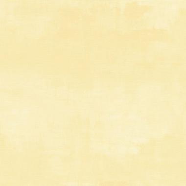 Papel pintado - YAVIZA 02 - 872732
