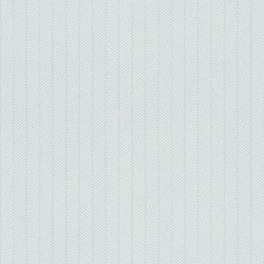 Papel pintado - UPSAL 01 - 431432