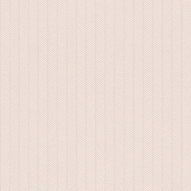 Papel pintado - UPSAL 02 - 431433