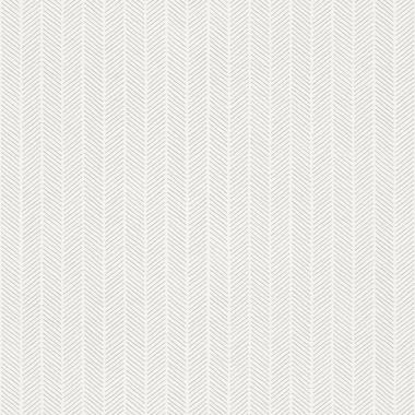 Papel pintado - UPSAL 03 - 431434